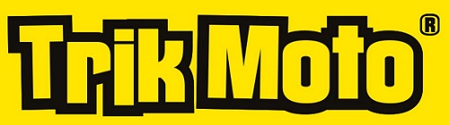 Trik Moto