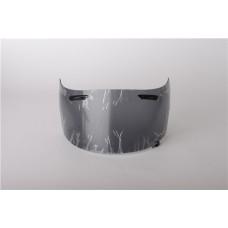 Arai Dark Tint SAI Type Visor- Pinlock Ready
