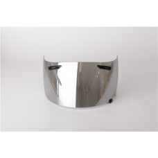 Arai Mirrored SAL Type Visor