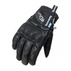 Halvarssons Supreme Glove