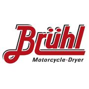 Bruhl Motorcycle Dryer