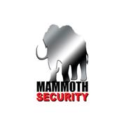 Mammoth Security