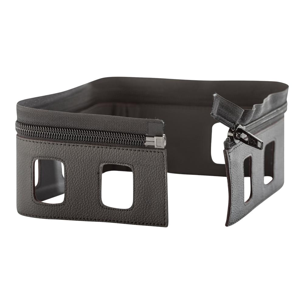 RST Ladies' Connection Belt
