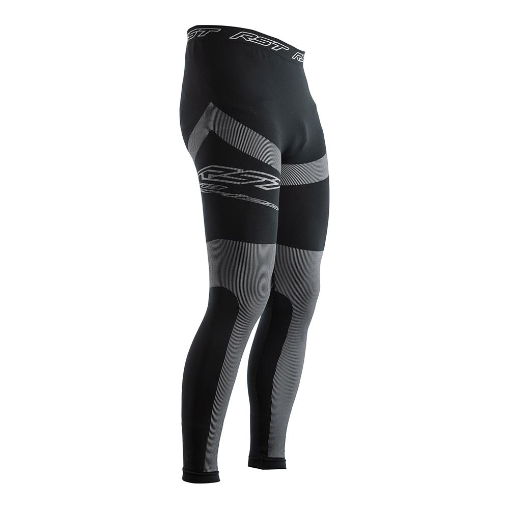 RST Pro Series Tech X Coolmax Pant
