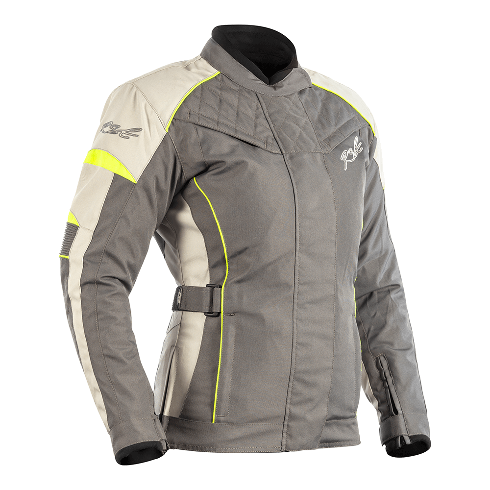 RST Gemma II Ladies Textile Jacket