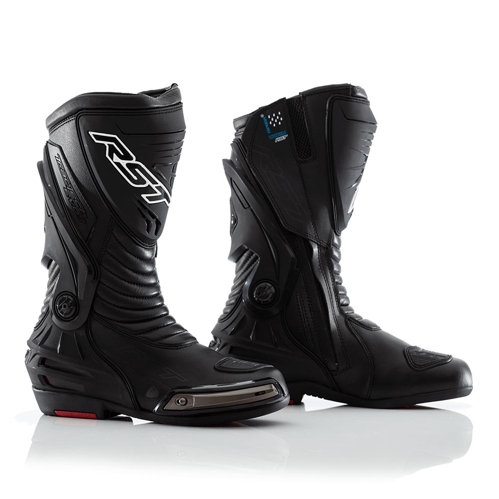 RST TracTech Evo III 3 Sport CE Waterproof Boot