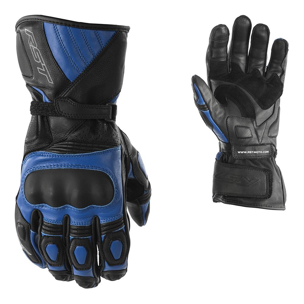 RST GT Glove
