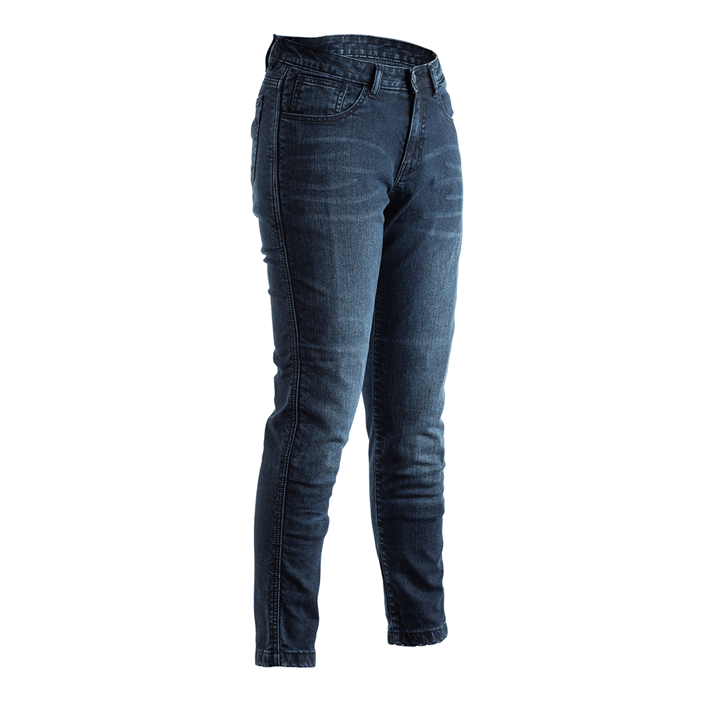 RST x Kevlar® Metropolitan Ladies Jean