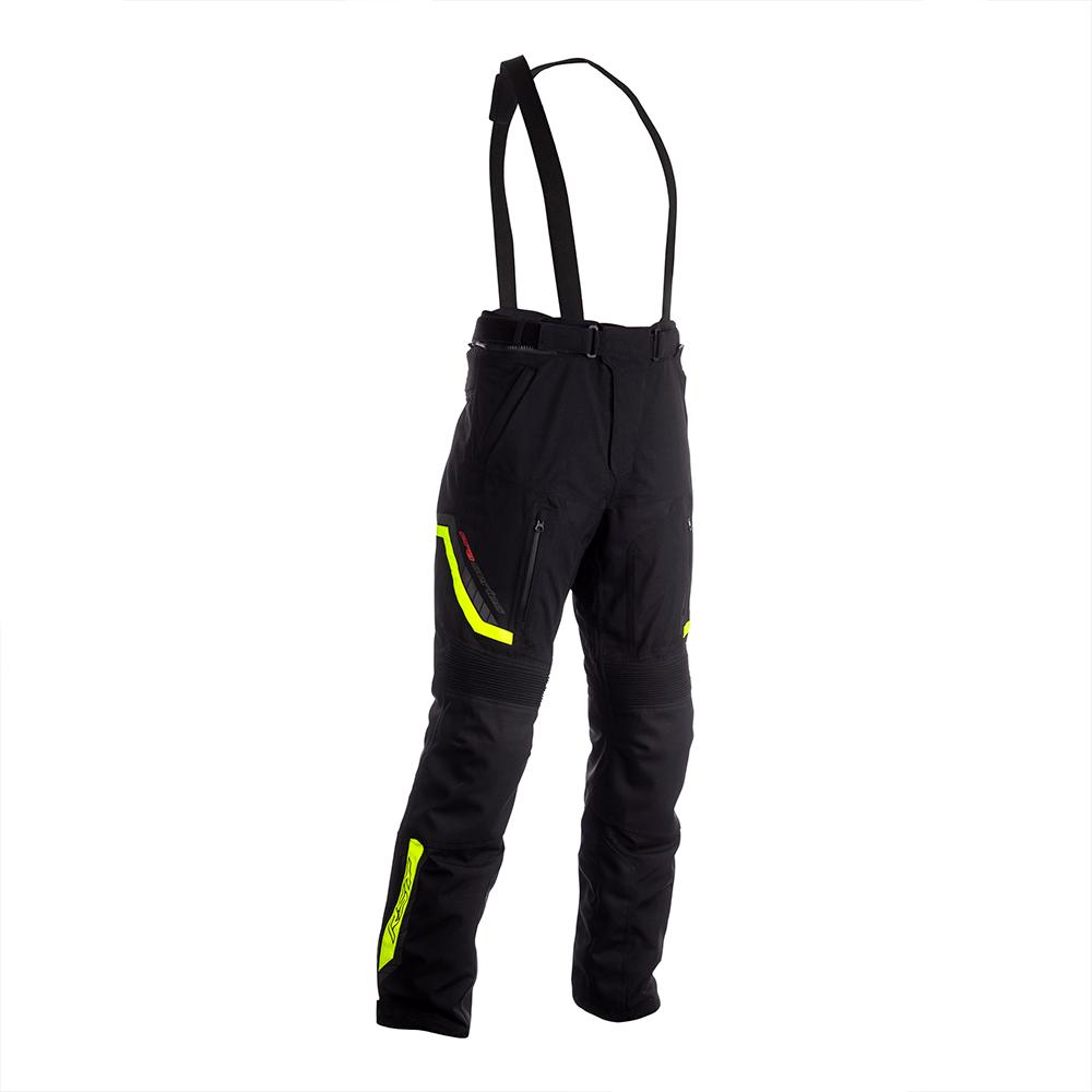 RST Pro Series Pathfinder Laminated Textile Jean