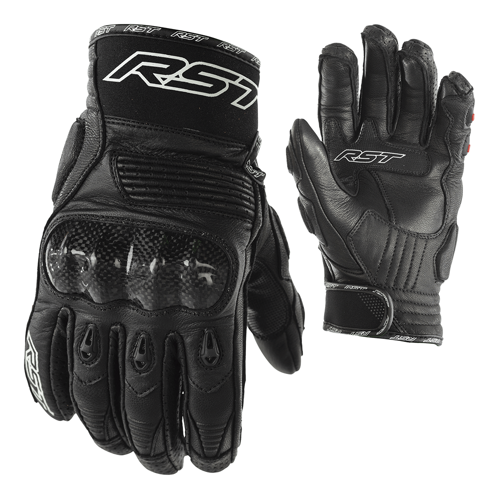 RST Freestyle Glove