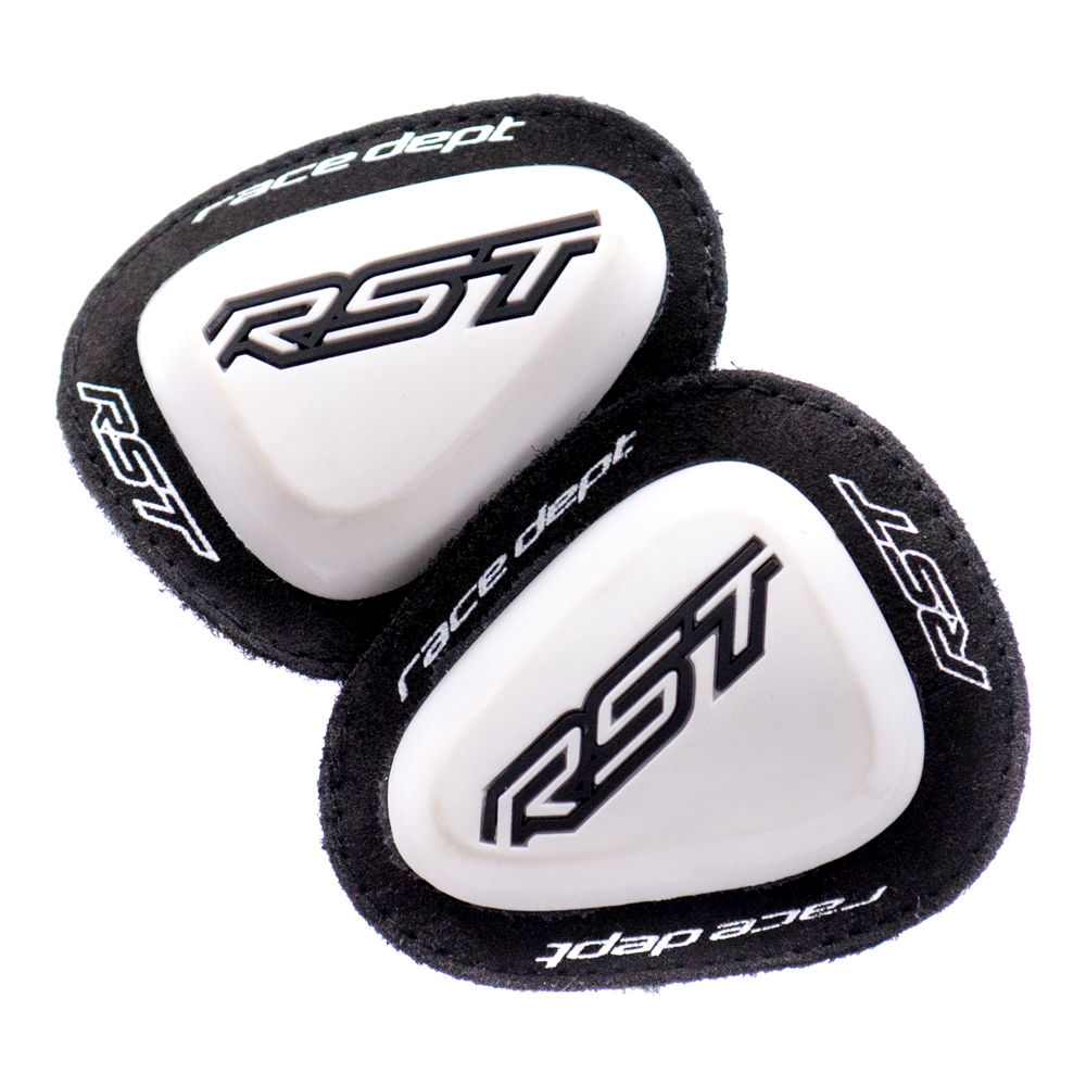 RST Elbow Sliders
