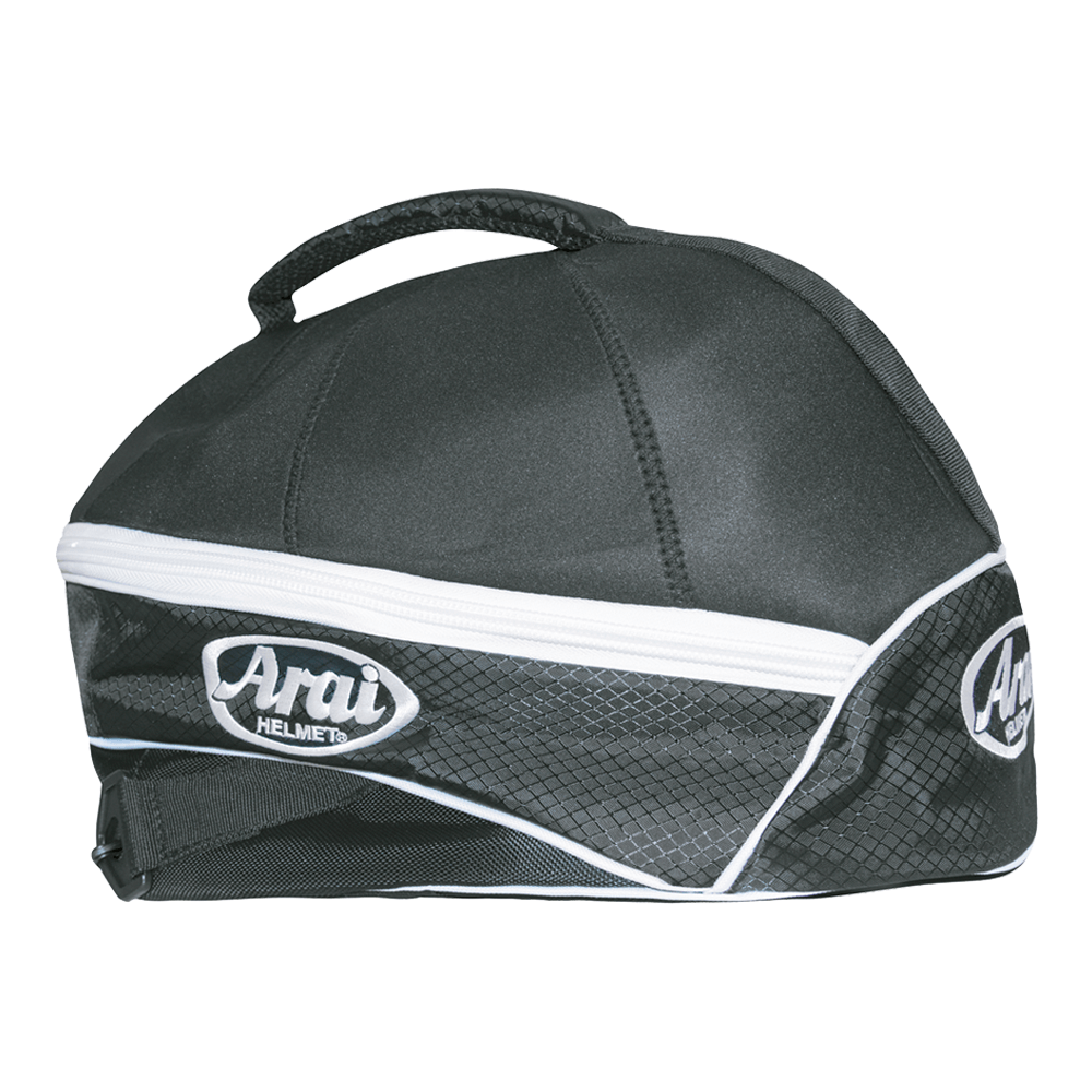 Arai Helmet Pod  Bag
