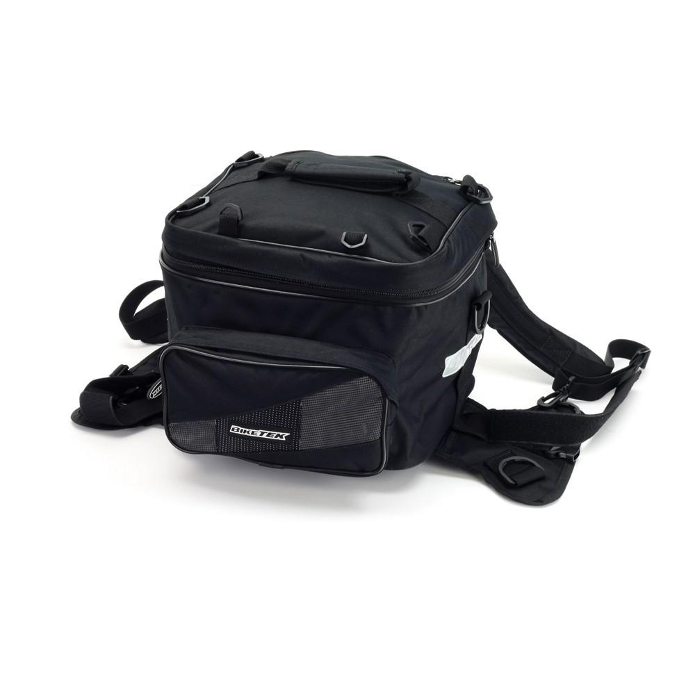 BikeTek 36L Tail Pack