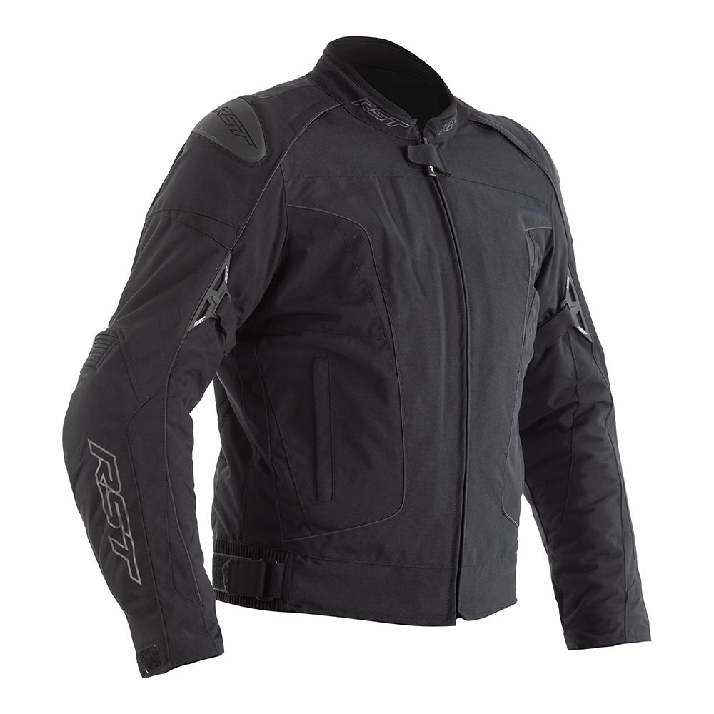 RST GT Textile Jacket