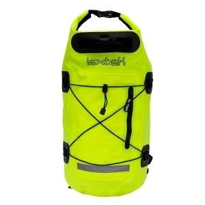 Lextek Dry Roll Top Bag