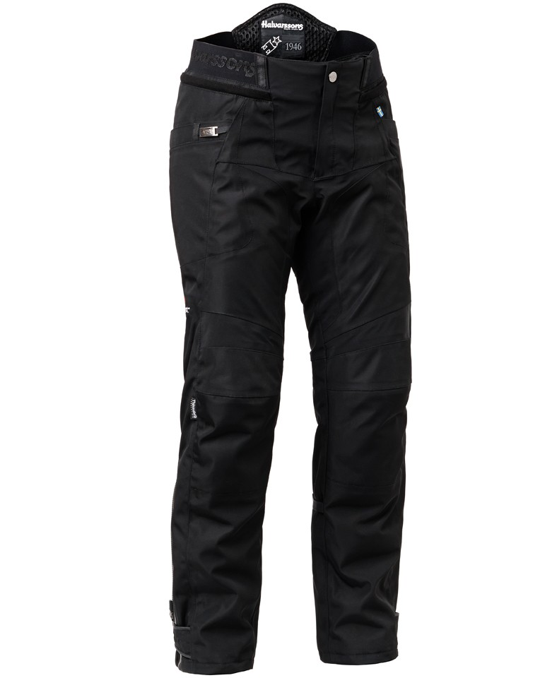 Halvarssons Zon Waterproof Pant