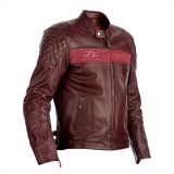 RST IOM TT Brandish Leather Jacket