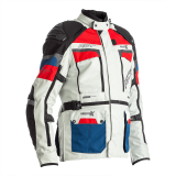 RST Pro Series Adventure-X Textile Jacket - CE Approved