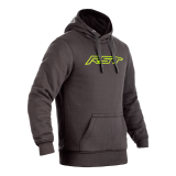 RST Reinforced Pullover Hoodie
