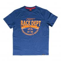 RST Race Dept 1988 T-Shirt