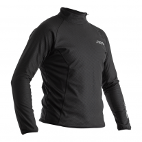 RST Thermal Wind Block Jacket
