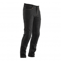 RST Reinforced Straight Leg Jean