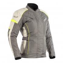 RST Gemma II Ladies Textile Jacket