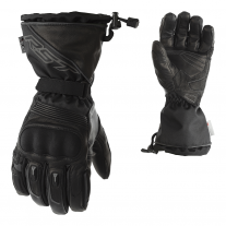 RST Paragon Waterproof Glove