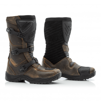 RST Raid Waterproof CE Approved Boot