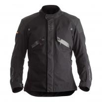 Wolf Fortitude Laminated Textile Jacket