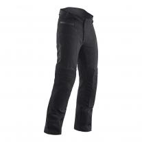 RST Pro Series Raid Textile Jean