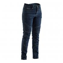 RST Aramid Straight Leg Ladies Jean