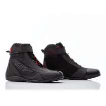 RST Frontier Boot CE Approved