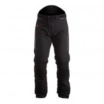 Wolf Titanium Outlast® Textile Jean