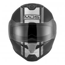 MDS MD200 Advance