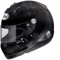 Arai GP-6 RC