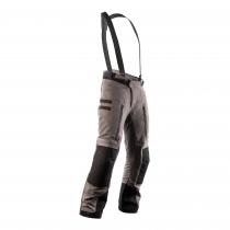 RST Pro Series X-Raid Textile Jean