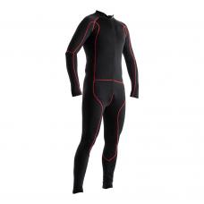 RST Tech X Multisport Suit