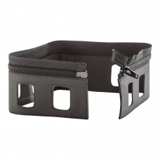 RST Ladies' Connection Belt