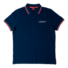 RST Polo Shirt