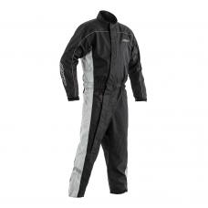 RST Hi-Vis Waterproof Suit