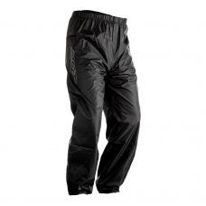 RST Lightweight Waterproof Pant