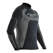 RST Pro Series Tech X Coolmax Long Sleeve Top