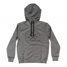 RST Clothing Co. Hoodie