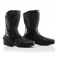 RST Paragon II 2 Waterproof CE Approved  Boot