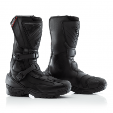 RST Adventure II 2 Waterproof CE Approved Boot