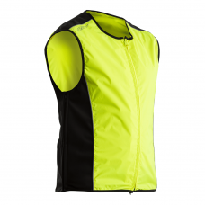 RST Hi-Vis Safety Jacket