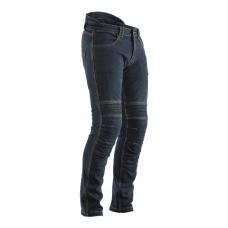 RST Aramid Tech Pro Jean