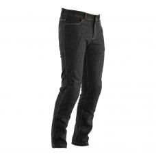 RST Aramid Straight Leg Jean