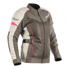 RST Gemma II Vented Ladies Textile Jacket